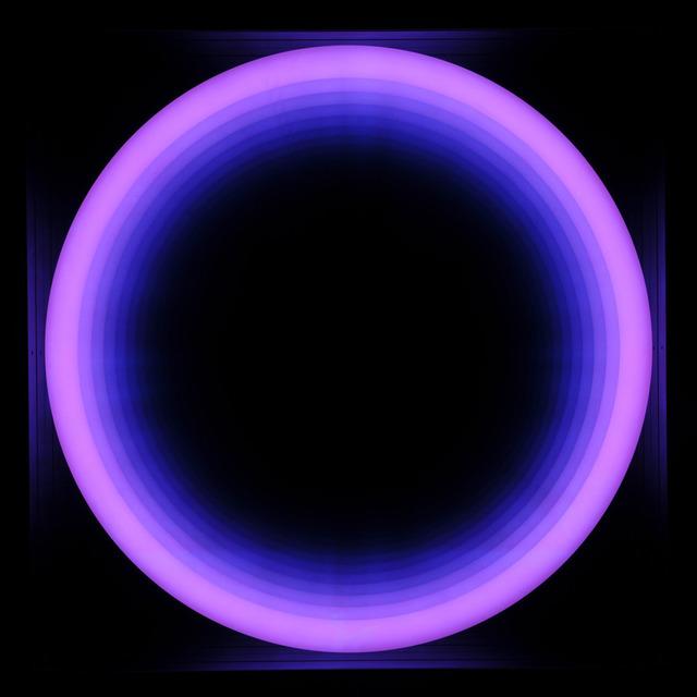 , 'Portal,' 2013, C. Grimaldis Gallery