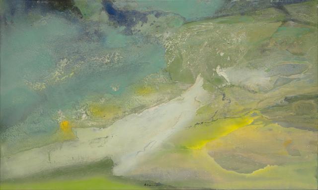 , '1152011,' 2011, Eslite Gallery