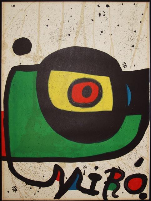 , 'Untitled,' 1978 , Bogena Galerie
