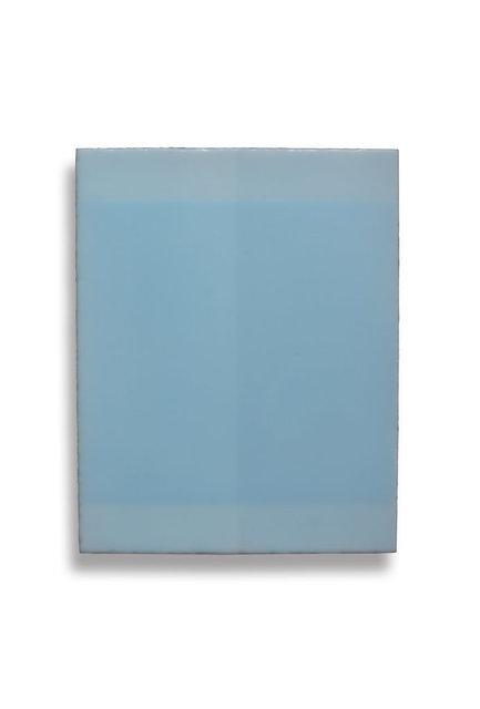 , '#2065,' 2015, Victor Lope Arte Contemporaneo