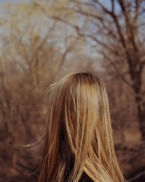 Todd Hido, 'Untitled #2653,' 2000, Wirtz Art