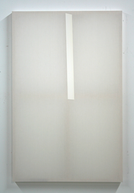 , 'untitled (tape 11),' 2011, Diaz Contemporary