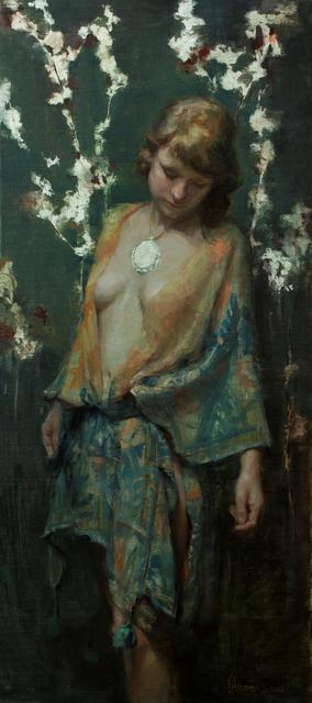 Johanna Harmon, 'Wellspring', Abend Gallery