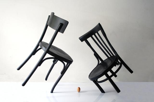 , 'Confidence,' 2018, Montoro12 Contemporary Art
