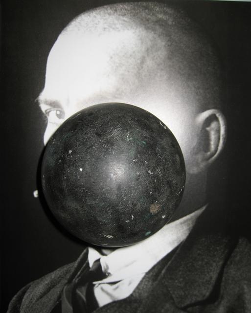 , 'Download Edward Rodchenko 1,' 2010, Pasto