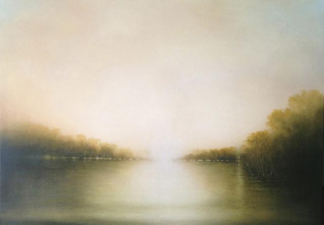 Hiro Yokose, 'Untitled (#5345)', 2015, Winston Wächter Fine Art