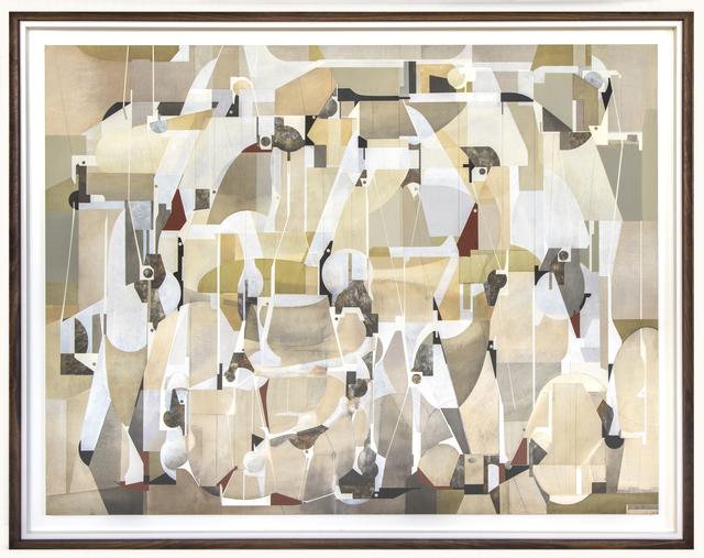 , 'Articular,' , Callan Contemporary