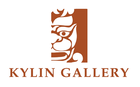 Kylin Gallery