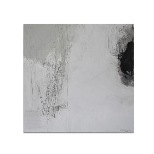, 'GUSCIO,' , Exhibit by Aberson