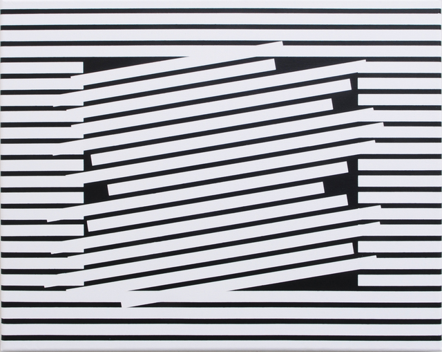 , 'O.T. / untitled,' 2016, dr. julius | ap