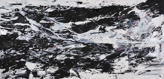 Olea Nova, 'My Favorite', 2013, Mana Contemporary