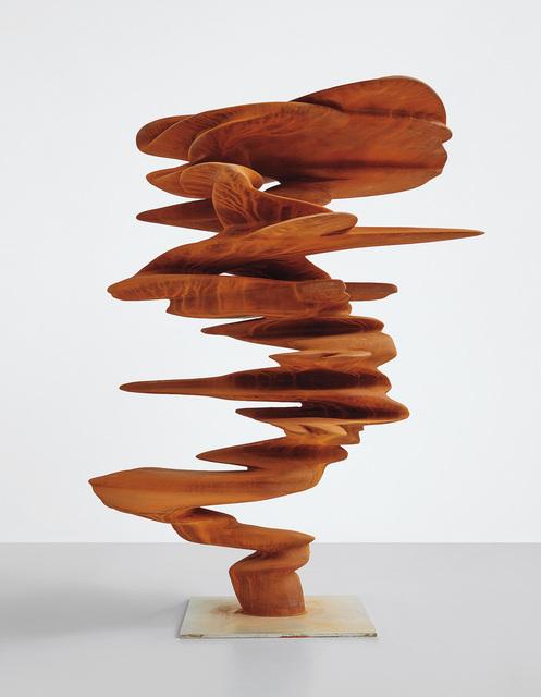 Tony Cragg, 'Antler', 2015, Phillips