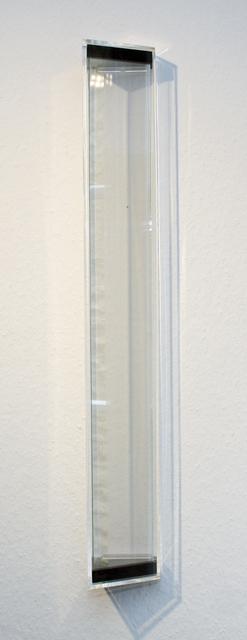 , 'Lichtharfe,' 1984, Galerie Ostendorff