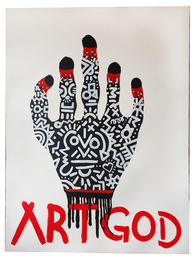 Art God