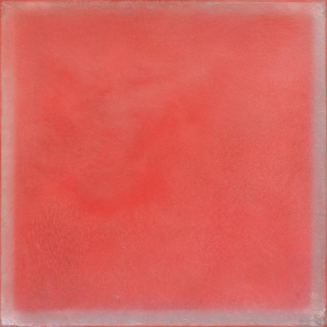Tom Burrows, 'Cryptic Warbler', Bau-Xi Gallery