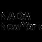 NADA New York 2018