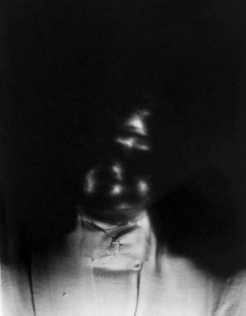 , 'Joseph Soft,' 2011, Sears-Peyton Gallery