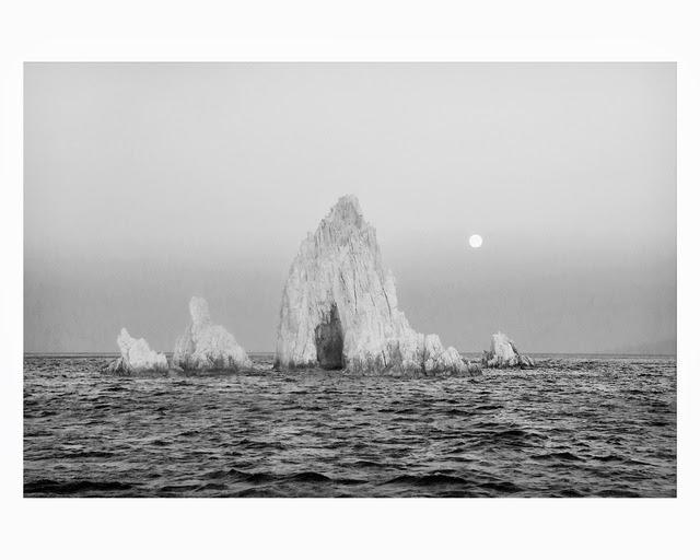 Gustavo Ten Hoever, 'Moonrock', 2014, ARC Fine Art LLC