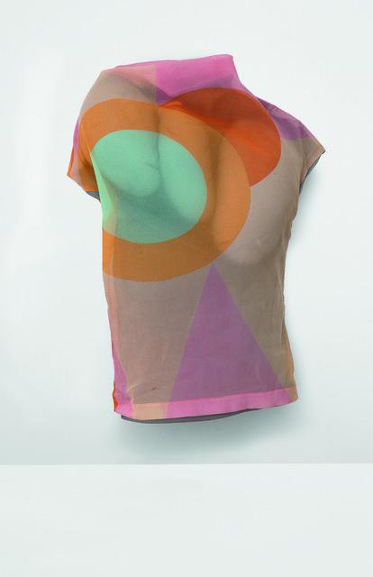 , 'Michelle Elie: Comme des Garçons garment,' , Milan Design Week Highlights