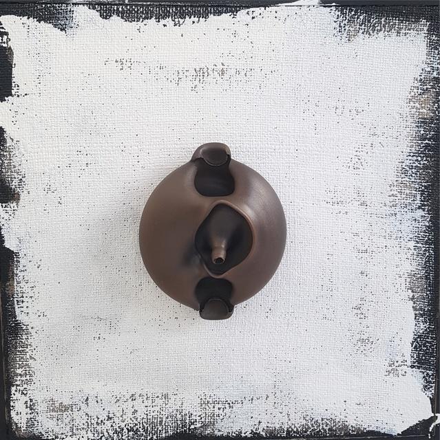 , 'Reproduction No. 25,' 2018, Gara Perun Gallery