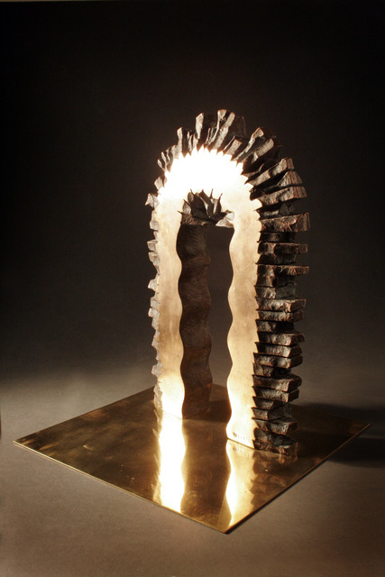 , 'Mısra,' 2005, Anna Laudel