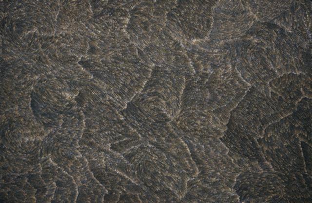 , 'Tali (Sandhills),' 2008, Marc Straus