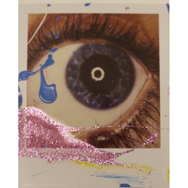 , 'Untitled,' 2009, Grob Gallery