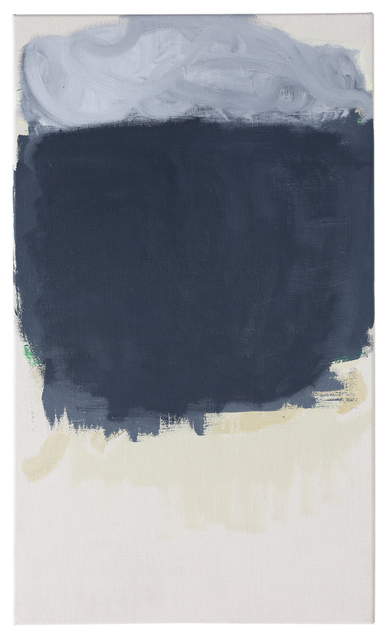 , 'Untitled,' 2013/15, Kristof De Clercq