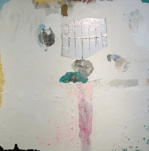 """, 'Série: """"Passeio Selvagem"""",' , Referência Galeria de Arte"""