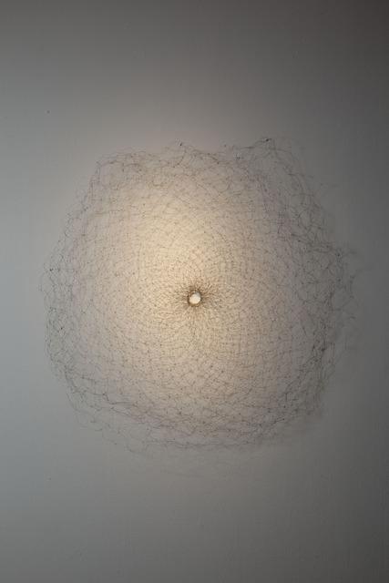 , 'Aracne,' 2013, Blanca Berlín