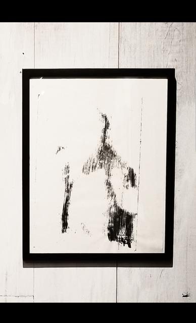 , 'Sky's Limit,' 2018, Galleri 2987