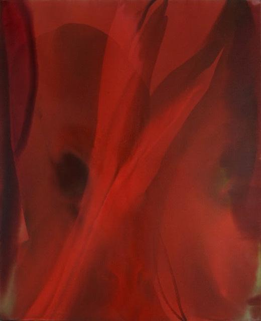 , 'Phenomenal Cardinal Sign,' 1972, Antoine Helwaser Gallery
