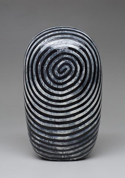 , 'Untitled Dango,' 2014, Duane Reed Gallery