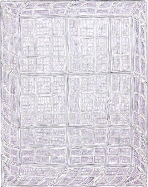 , 'Lighthouse,' 2003, James Barron Art