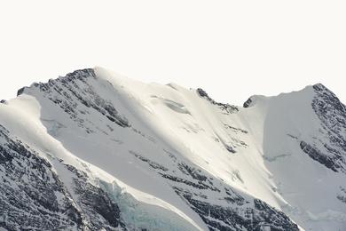 #40 s   Swiss Alps, 2016