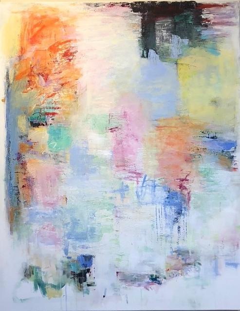 Brigitte Wolf, 'Sunday Morning', 2018, Vivid Art Gallery