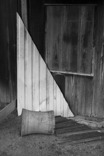 , 'Háti,' 2013, Casemore Kirkeby