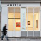 ONIRIS - Florent Paumelle
