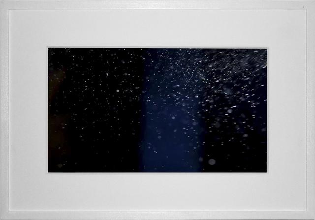 Ákos Rajnai, 'Attic', 2014, MyMuseum