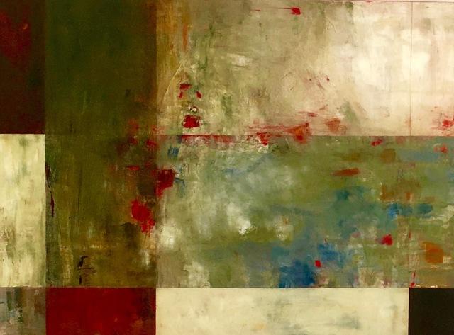 , 'New Mexico Series ,' , SmithKlein Gallery