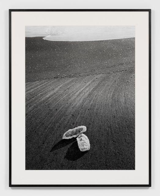, 'Marisa Merz - Scarpette,' 1968, Almine Rech
