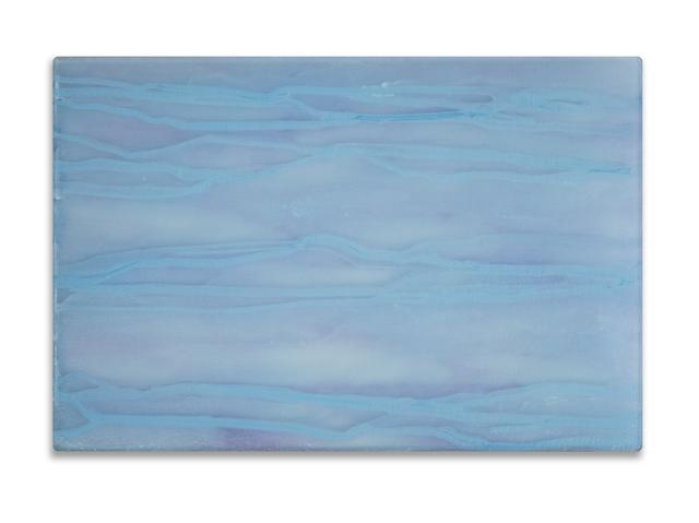 , 'Water,' 2015, Portland Fine Art