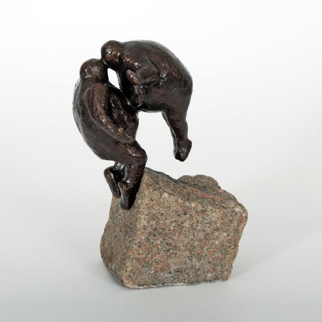 Keld Moseholm, 'The Kiss', 2015, Galleri5000