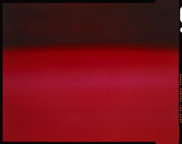 , 'Horizon #3,' 2015, Galerie Thierry Bigaignon