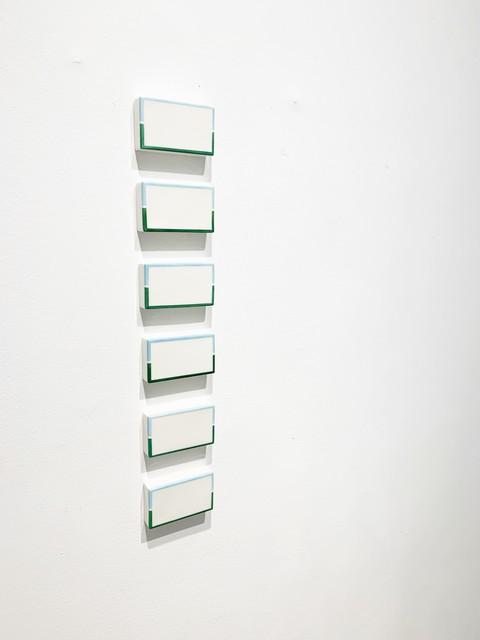 Federico García Trujillo, 'Breakup Pills or Mother's Little Helper', 2019, Lucia Mendoza