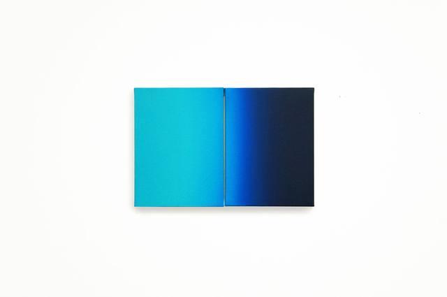 , 'Untitled,' 2016, Abode