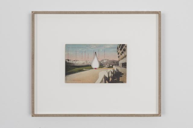 , 'Misto,' 1982, NoguerasBlanchard