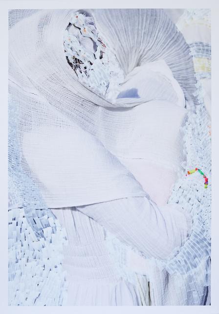 Viviane Sassen, 'Shell', Stevenson