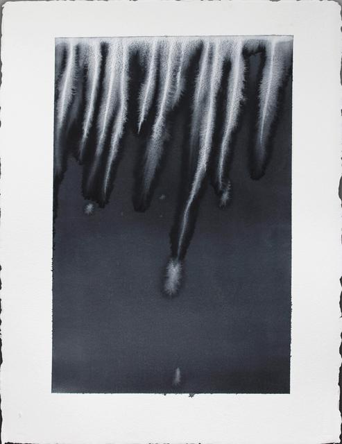 , 'BWP2,' 2016, Portland Fine Art