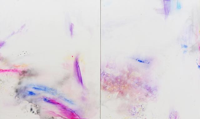 , 'Stripes   Isaiah 53:5 鞭傷 以53.5             ,' 2017, Artrue Gallery